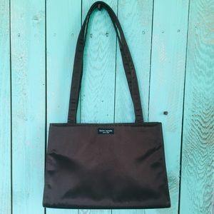 Classic Vintage Kate Spade hand bag purse
